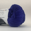 Yarn - Worsted Weight