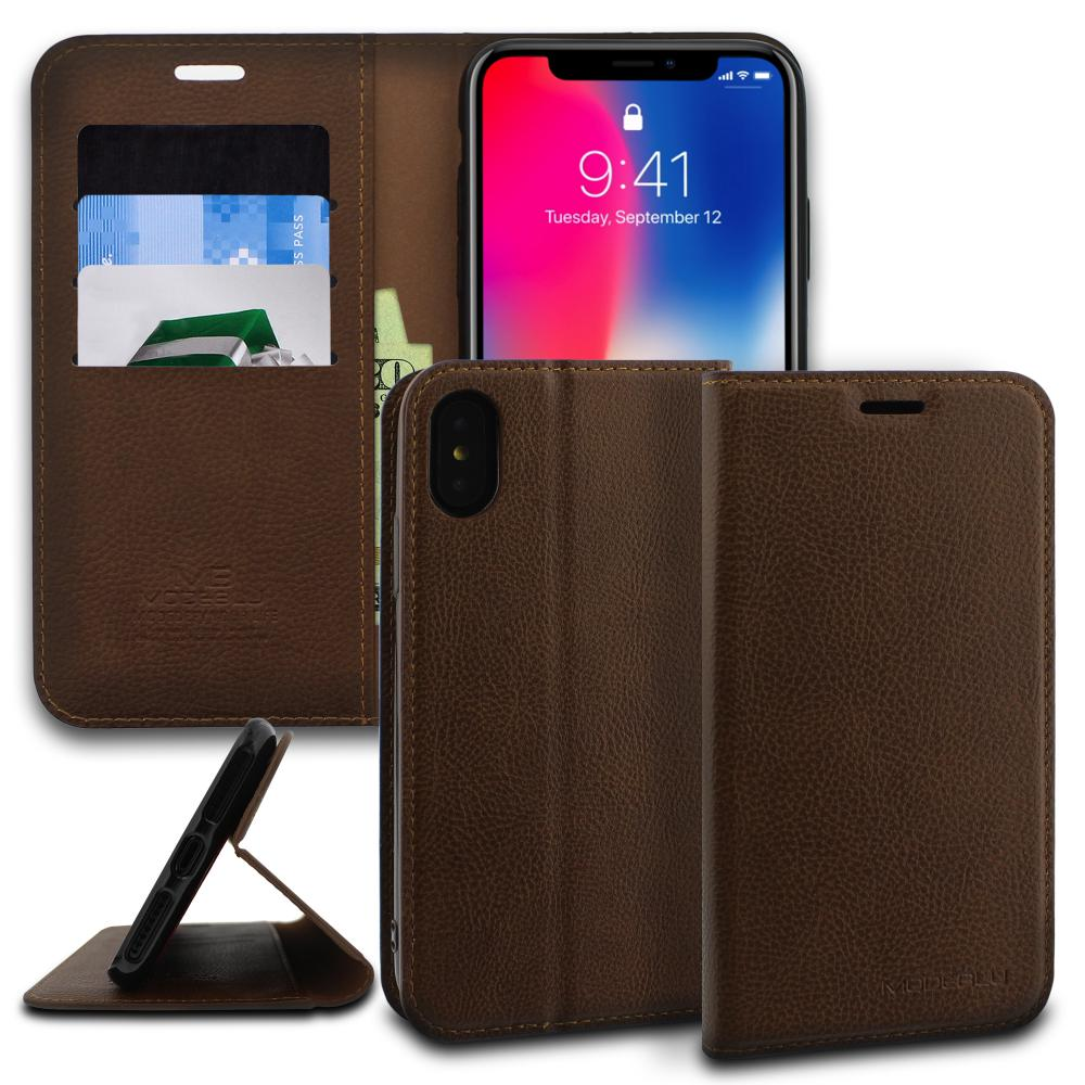 iphone x portfolio case