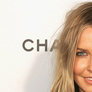 Lara Bingle Launches a Beauty Range