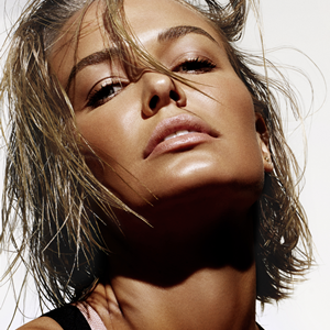 It's all about The Base: behind the Lara Bingle brand