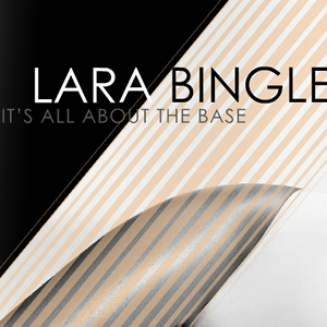The Base by Lara Bingle