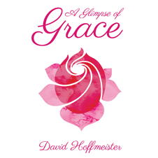 A Glimpse of Grace - Audiobook (CD)
