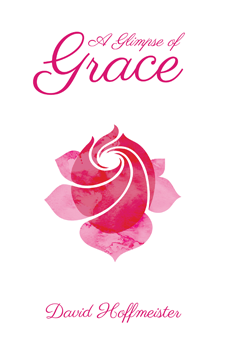 A Glimpse of Grace - eBook