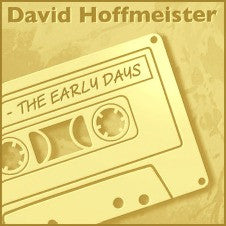 The Early Days with David Hoffmeister - Complete Bundle