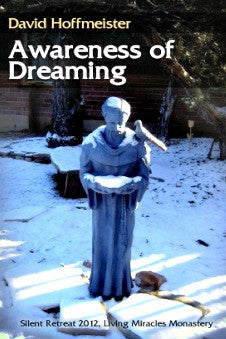 Awareness of Dreaming