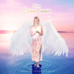 Divine Essence - Svava - The Journey Home