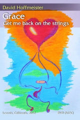 Grace: Get Me Back on the Strings