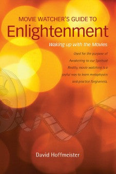 Movie Watcher's Guide to Enlightenment 4th Edition