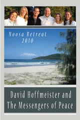 Noosa Retreat 2010