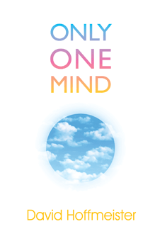 Only One Mind - eBook