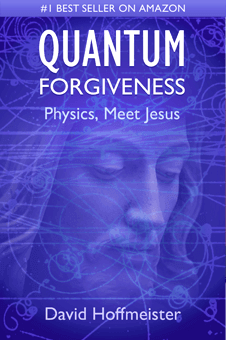 Image result for Quantum Forgiveness