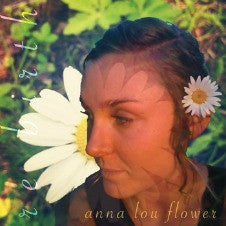Rebirth - Anna Lou Flower