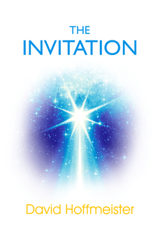 The Invitation - eBook