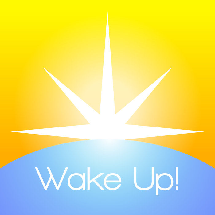 Wake up meditations a peaceful way to greet the day kirsten wake up meditations a peaceful way to greet the day kirsten buxton jp m4hsunfo