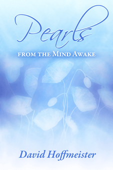 Pearls from the Mind Awake - eBook