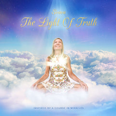The Light Of Truth - Svava