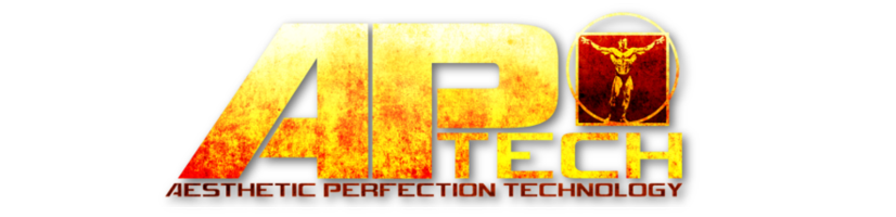 APTech Australia  | Aesthetic Perfection | Natural Supplements