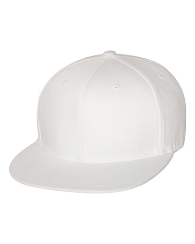 Flexfit Pro-Baseball On Field Cap 6297F