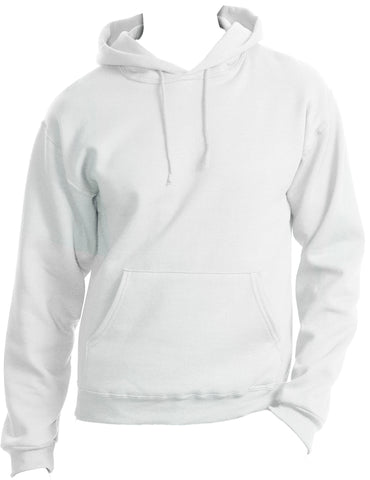 JERZEES NuBlend Pullover Hooded Sweatshirt  996M