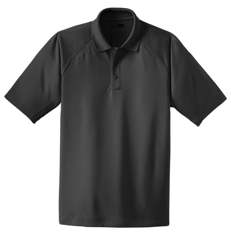 CornerStone  Select Snag Proof Tactical Polo  CS410