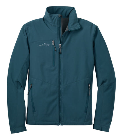 Eddie Bauer Soft Shell Jacket EB530