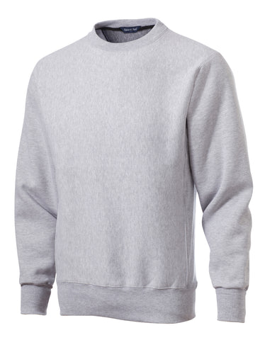 Sport-Tek Super Heavyweight Sweatshirt F280