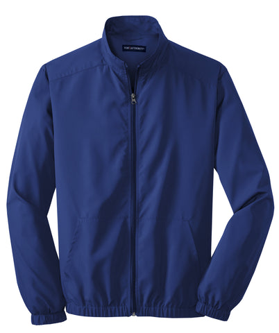 Port Authority Essential Jacket J305