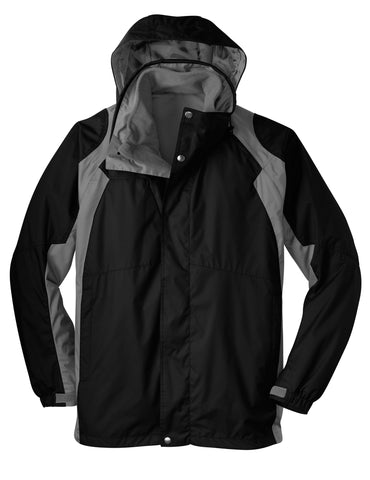 Port Authority Ranger 3-IN-1 Jacket J310