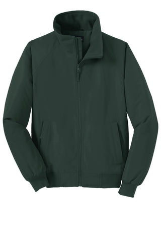 Port Authority Charger Jacket J328