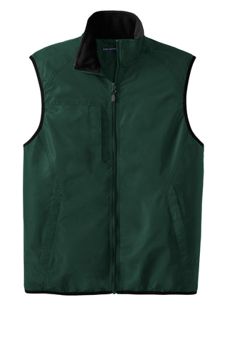 Port Authority Challenger™ Vest J355