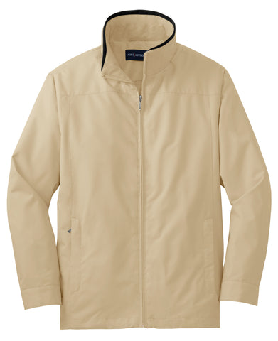 Port Authority Successor™ Jacket J701