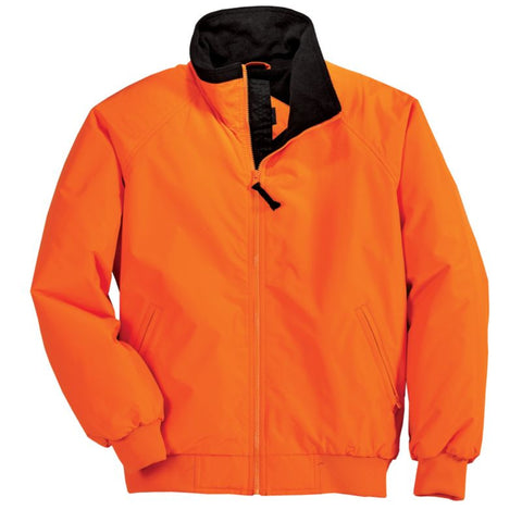 Port Authority Enhanced Visibility Challenger Jacket J754S