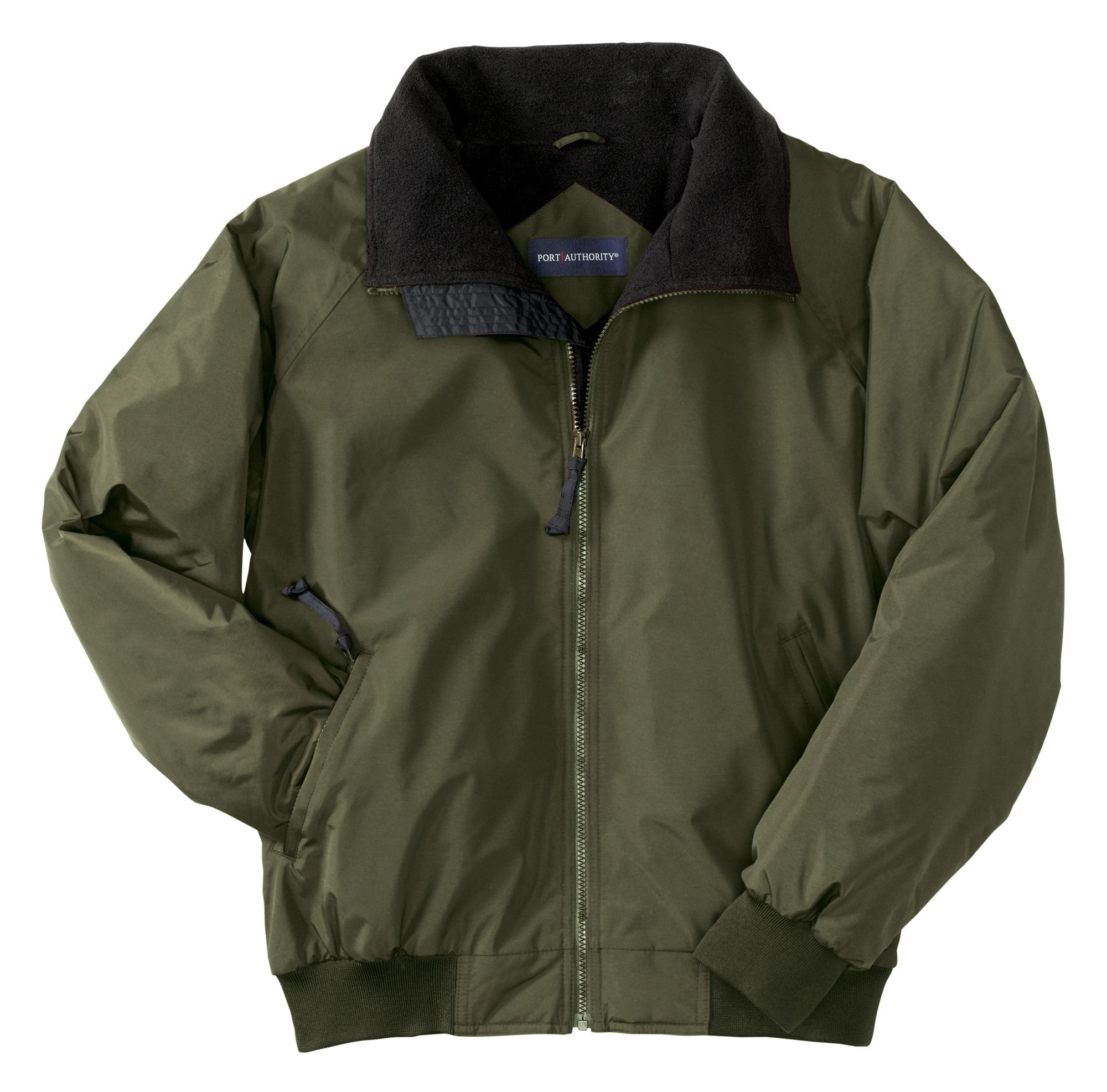 Port Authority Mens Challenger Jacket J754