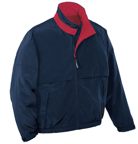 Port Authority Legacy™ Jacket J764