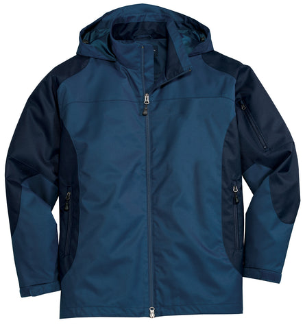 Port Authority Endeavor Jacket J768