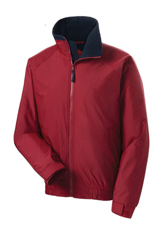 Port Authority Competitor™ Jacket JP54