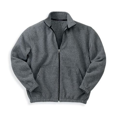 Port Authority R-Tek Fleece Full-Zip Jacket JP77