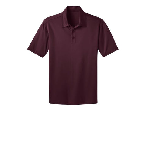 Port Authority Silk Touch Performance Polo  K540