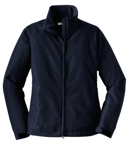 Port Authority Ladies Challenger™ Jacket L354