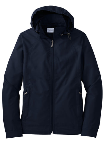 Port Authority Ladies Successor™ Jacket L701