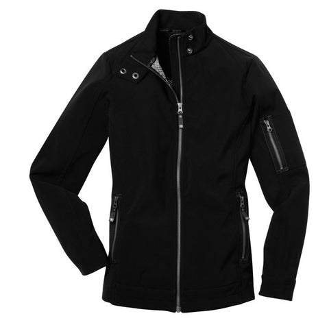 OGIO  Ladies Moxie Jacket LOG503