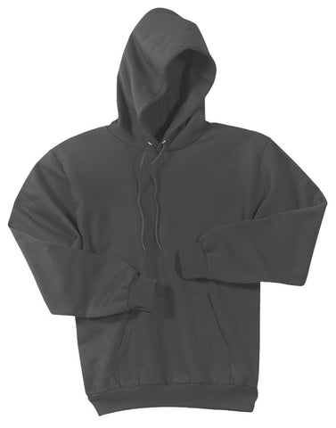Port & Company Ultimate Pullover Hooded Sweatshirt PC90H