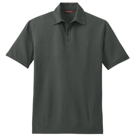 Red House  Contrast Stitch Performance Pique Polo  RH49