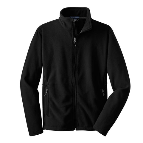 Port Authority Youth Value Fleece Jacket Y217
