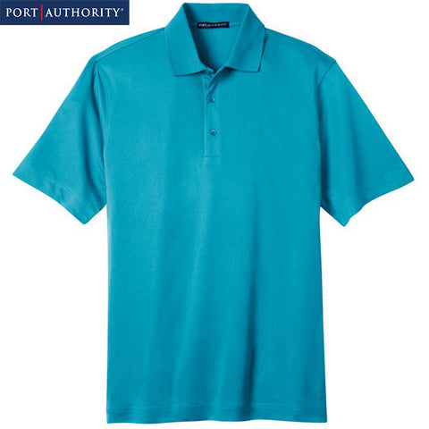 Port Authority Tech Pique Polo  K527