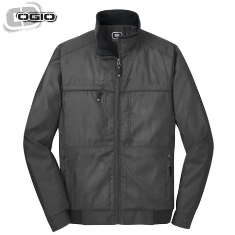 OGIO Quarry Jacket OG505