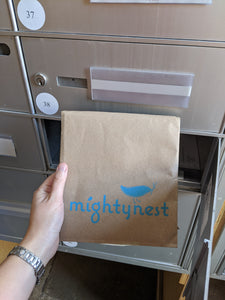 Companies We Love: MightyNest