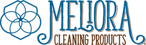 Meliora Cleaning Products Chemicals Policy