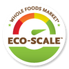 Eco-Scale - wholefoods.com
