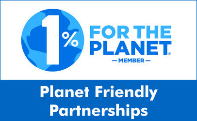 Planet-Friendly Partnerships